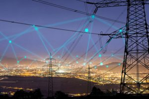 Cross-border transmission capacity calculation: analysis of the key parameters
